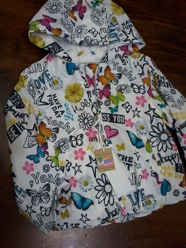 abbigliamento bambino Cunardo
