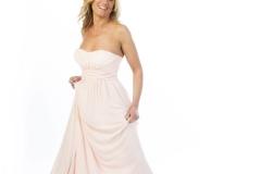 abbigliamento Donna Moderno Sport Cunardo 50