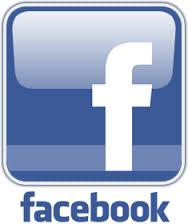 Vieni a trovarci su Facebook