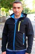 Abbigliamento uomo a Cunardo Varese da Moderno Sport